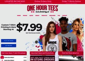 onehourtees.com