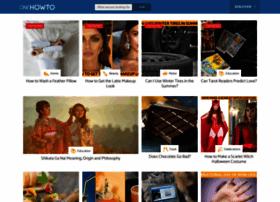 onehowto.com