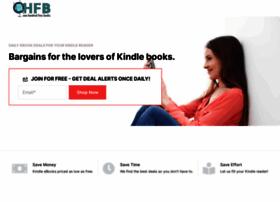 onehundredfreebooks.com