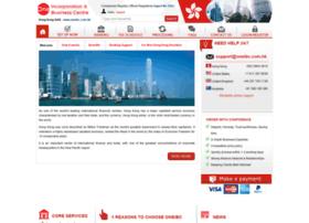 oneibc.com.hk