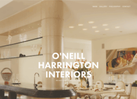 oneillharrington.com