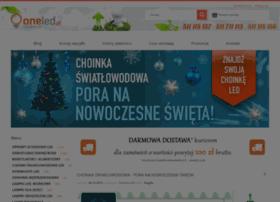 oneled.pl