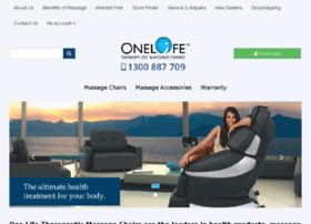 onelife.neto.com.au