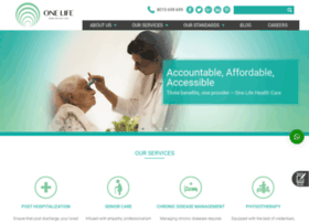 onelifehealthcare.in