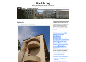 onelifelog.wordpress.com