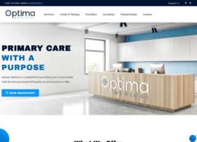 onelifemedicalcenter.com
