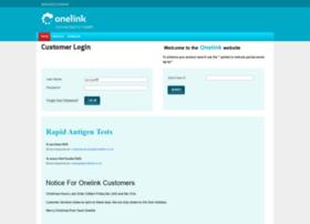 onelink.co.nz