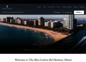 oneluxuryhotels.com