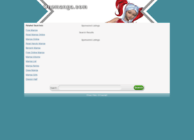 onemanga.com
