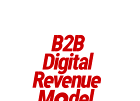 onemarketing.jp