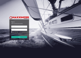onemaxxima.com