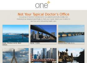 onemedical.weightshift.com