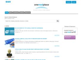onemedplace.com