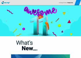 onemgcloud.com