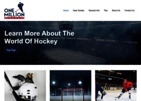 onemillionskates.com