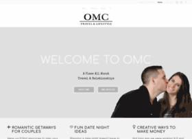 onemoderncouple.com
