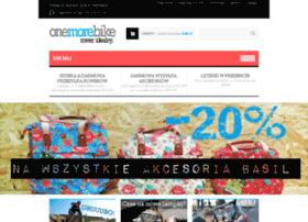 onemorebike.kei.pl