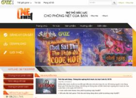 onenet.gate.vn