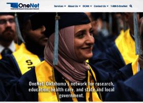 onenet.net