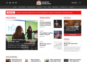 onenewsnow.com