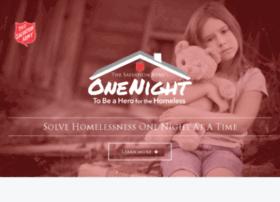 onenight.salvationarmysocal.org