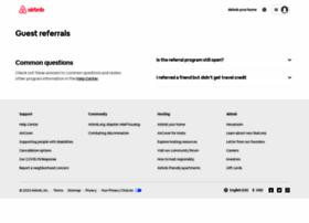 onenightairbnb.com