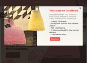 onenow.com