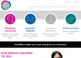 oneoffice.com