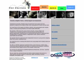 oneonecoco.co.uk