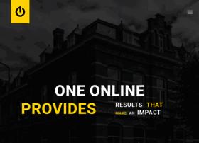 oneonline.nl