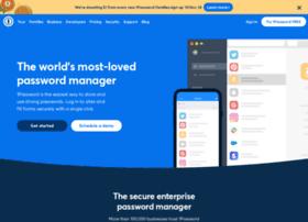 onepassword.com