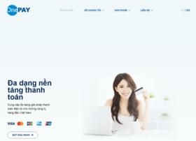 onepay.com.vn