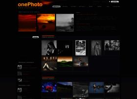 onephoto.net