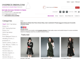 onepiece-dress.com