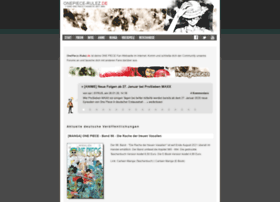 onepiece-rulez.de