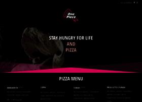 onepiece.gr