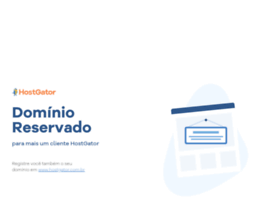 onepiecegame.com.br