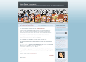 onepieceindo.wordpress.com