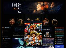 onepiecerpg.com