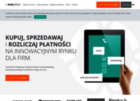 oneplace.marketplanet.pl