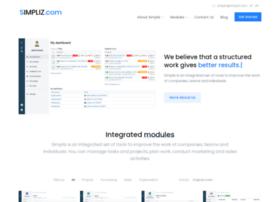 oneplan.innovationstep.com
