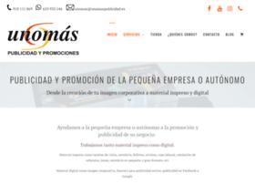 oneplus.es