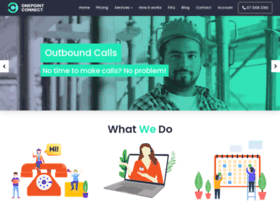 onepointconnect.com.au