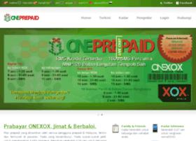 oneprepaid.biz