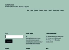 oneprog.ru