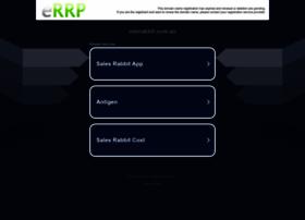 onerabbit.com.au