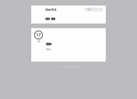 oneren.lofter.com
