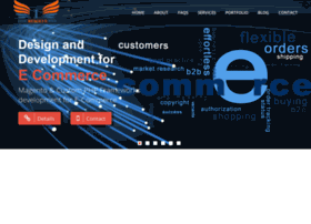 oneresolveweb.com