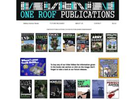 oneroofpublications.com