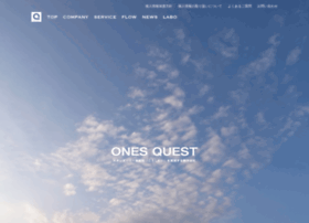ones-quest.co.jp